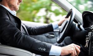Дальтонизм и водительские права (удостоверение) в 2020