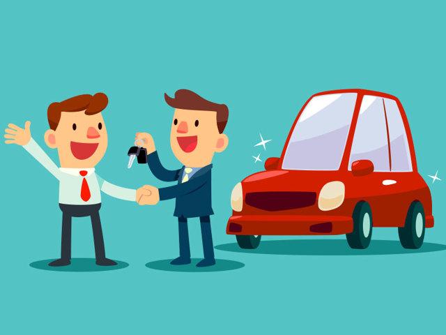 Автокредит с остаточным платежом в 2020 году - что это такое, банки, плюсы и минусы, отзывы