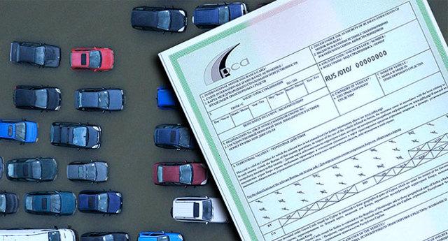 Стоимость Зеленой карты (green card) в Финляндию - купить, документы, на год