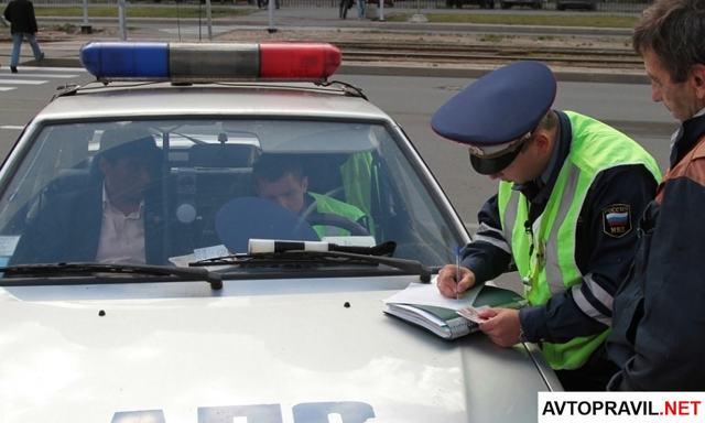 Оформление ДТП в 2020 году - правила, с ГИБДД и без, порядок действий, европротокол, аварийные комиссары, по ОСАГО