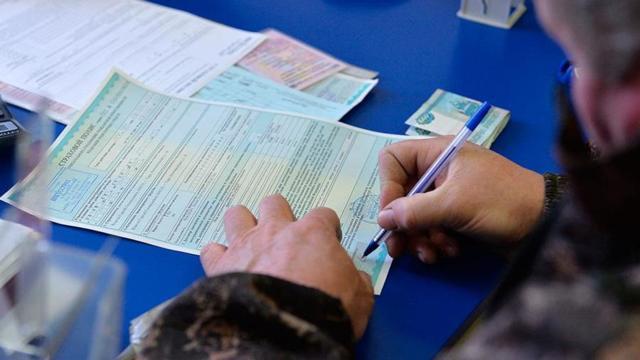 ОСАГО в 2020 году - сколько стоит, срок выплаты, какие документы нужны