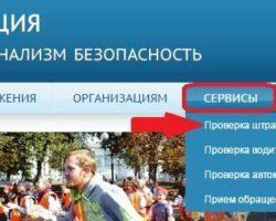 Штрафы ГИБДД с фото в 2020 году - по номеру постановления, где посмотреть, приложения для телефона