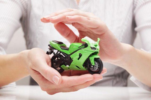 КАСКО на мотоцикл в 2020 году - цена, рассчитать