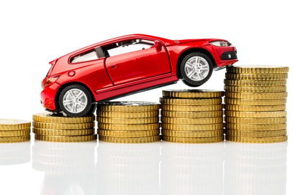 Всё о выкупе авто