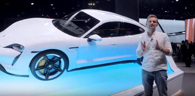 Автокредит (авто в кредит) в АК Барс в 2020 году - по госпрограмме