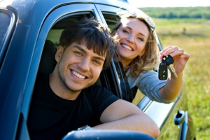 Автокредит (авто в кредит) без справки о доходах в 2020 году - взять, на подержанный автомобиль, с первоначальным взносом