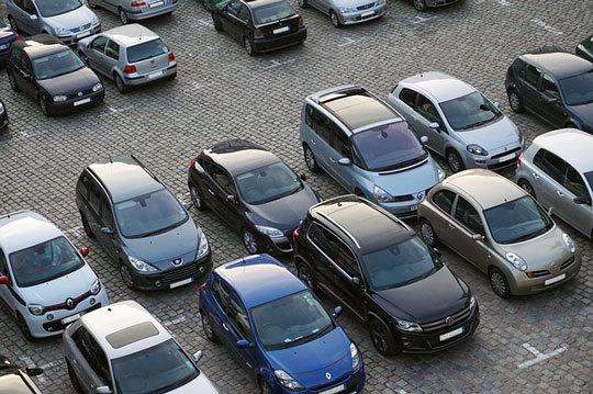 Договор купли продажи автомобиля в рассрочку в 2020 году - образец, как оформить, между юридическими лицами, с залогом