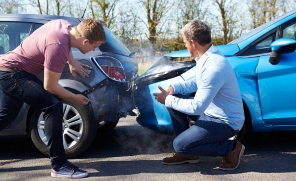 Штраф за просроченную страховку на автомобиль в 2020 - сумма, ОСАГО