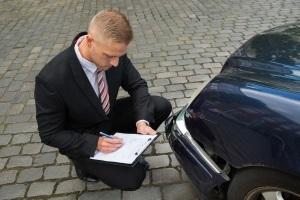 Проведение независимой экспертизы автомобиля после ДТП в 2020 году - порядок, сроки, в СПб, ОСАГО