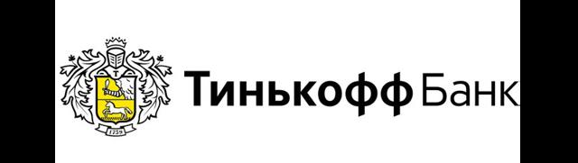 Автокредит (авто в кредит) в Почта Банке в 2020 году - условия, без первоначального взноса, отзывы