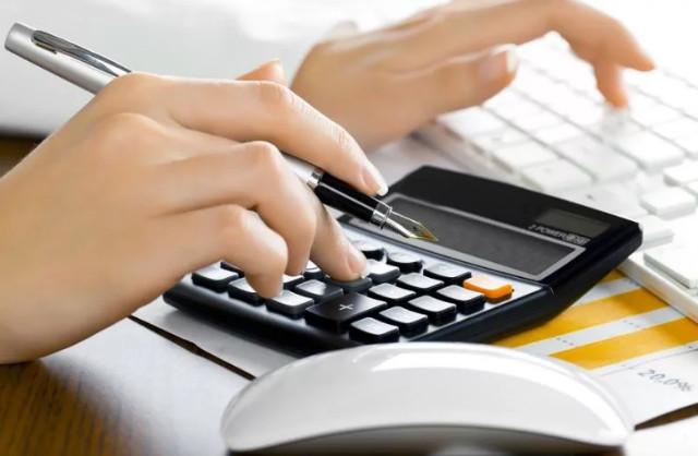 Единая методика расчета ущерба по ОСАГО в 2020 году - калькулятор, когда вступила в силу