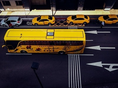 Подключение к Яндекс Такси без лицензии в 2020 году
