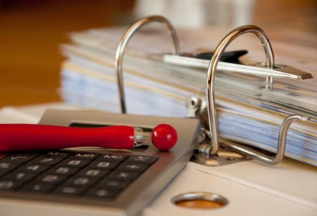 Как распечатать электронный полис ОСАГО ВСК в 2020 году