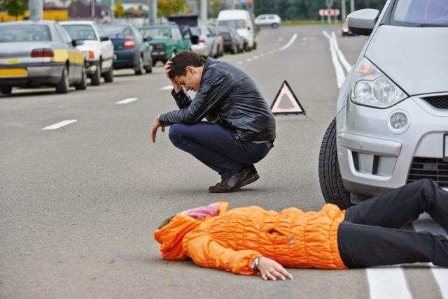 Куда обращаться после ДТП пострадавшему в 2020 году - пешеходу, пассажиру, как выплачивают страховку, ОСАГО, когда можно ремонтировать автомобиль