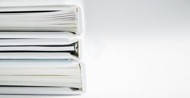 Как восстановить ПТС без хозяина в 2020 году - по договору купли продажи, при утилизации, по доверенности