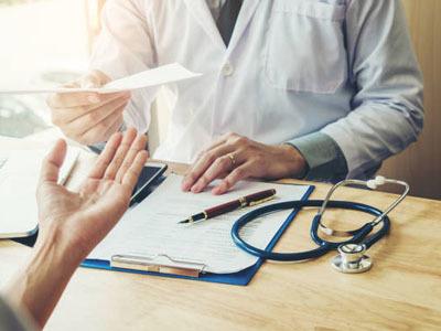 Отказ от медосвидетельствования (медицинского освидетельствования) в 2020 - судебная практика, положительная, наркология
