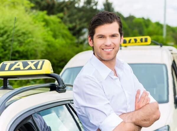 Лизинг для ИП в 2020 - на авто, без первоначального взноса, условия