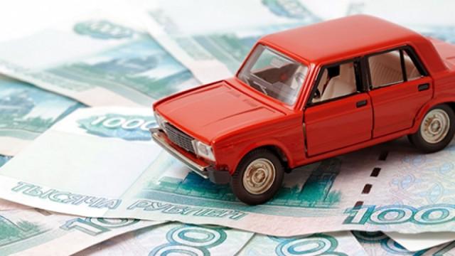 Транспортный налог в 2020 году - льготы, ставки, срок уплаты