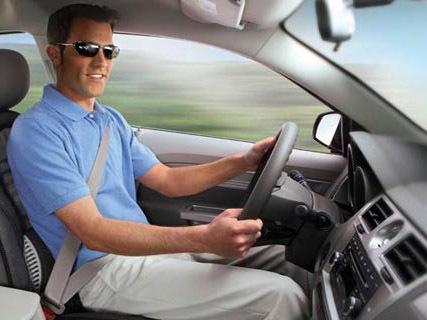 Какие машины можно водить с категорией Д в 2020