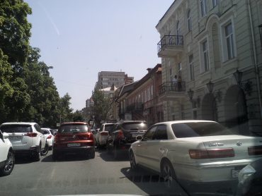 Автоюристы Тольятти в 2020 году - бесплатная консультация, по ДТП