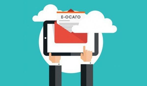 ОСАГО в Ингосстрах в 2020 - онлайн, отзывы, рассчитать