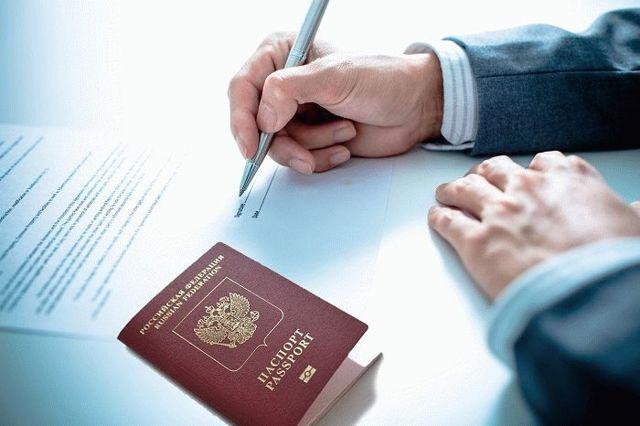 Автоюристы Читы в 2020 году - бесплатная консультация, телефон, адреса