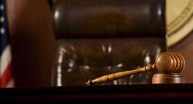 УТС по КАСКО в 2020 - взыскание, при условии ремонта на СТО, судебная практика, взыскание неустойки за отказ в выплате