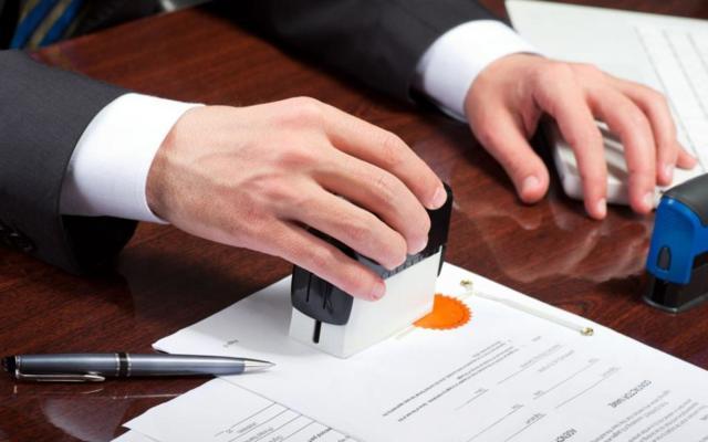 Предварительный договор купли продажи (ПДКП) автомобиля в 2020 году - что это, между физическими лицами, с задатком