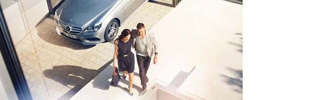 Автокредит (авто в кредит) в Авангард в 2020 году - условия