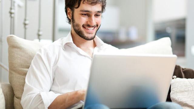 Автокредит (авто в кредит) в Сбербанке в 2020 году - условия, онлайн заявка, рассчитать, отзывы