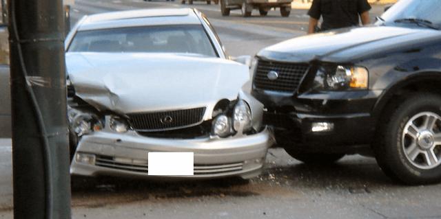 Страхование автомобиля ОСАГО через интернет в Ингосстрах в 2020