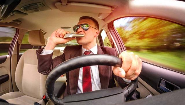 Что грозит за отказ от медосвидетельствования (медицинского освидетельствования) в 2020 году - в первый раз водителю, повторный, штраф