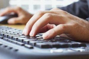 Проверка ПТС по базе ГИБДД онлайн в 2020 году - на ограничения, без vin