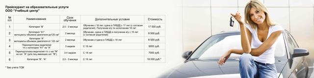 Автоюристы вЙошкар-Оле в 2020 году - адреса, бесплатно