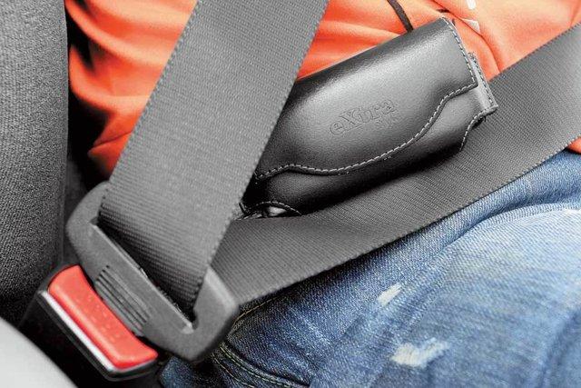 Что делать при блокировке ремней безопасности после ДТП в 2020 году - в домашних условиях, что делать, страховка, цена