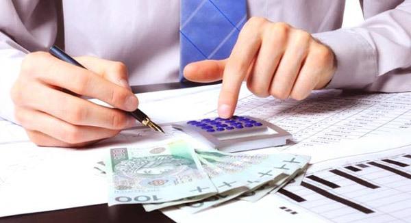 Автокредит (авто в кредит) в АТБ в 2020 году - условия, онлайн заявка