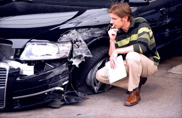 Попал в ДТП без страховки, но я не виноват для 2020 года - я прав, что делать дальше, заплатят ли страховку, ОСАГО, на чужой машине, суд