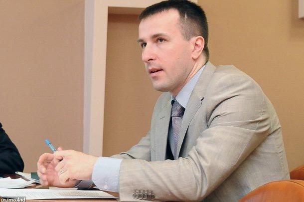 Автоюристы Санкт-Петербурга в 2020 году - бесплатная консультация, отзывы