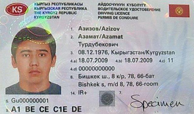 Срок действия водительского удостоверения (прав) в 2020 - до включительно или нет, для иностранных граждан, что делать если заканчивается