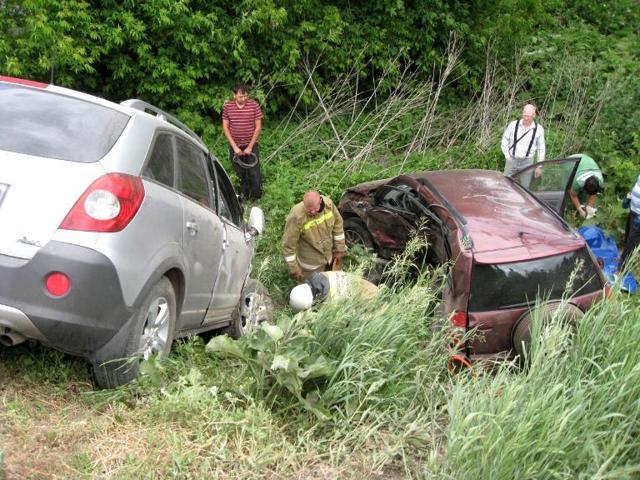 Что делать, если виновник ДТП (аварии) без страховки в 2020 году - потерпевшему, взыскать, ответственность, обоюдная вина