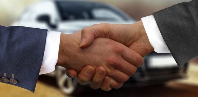 Как расторгнуть договор купли продажи автомобиля в 2020 году - вернуть деньги, между физическими лицами, с автосалоном, по соглашению сторон, по инициативе продавца