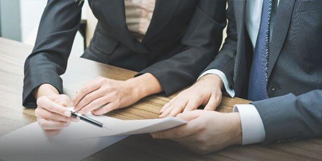 Как исправить кредитную историю если не дают кредиты в 2020