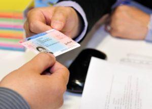 Срок лишения водительских прав (удостоверения) в 2020 - окончание, проверить, когда начинается, в нетрезвом виде