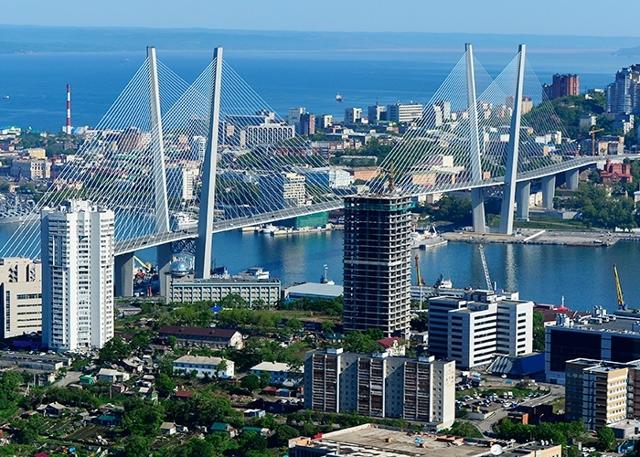 Автоюристы Владивостока в 2020 году - ОСАГО