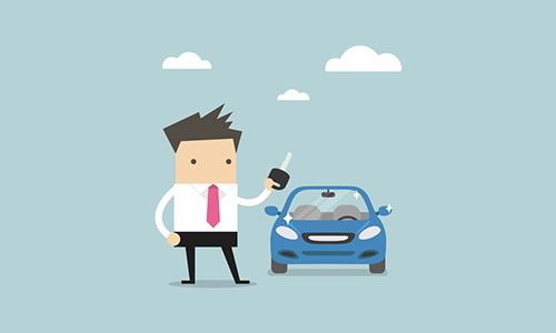 Ремонт по КАСКО в 2020 - сроки, подменный автомобиль, у официального дилера