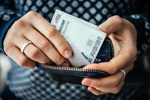Как восстановить КБМ после замены водительского удостоверения (прав) в 2020