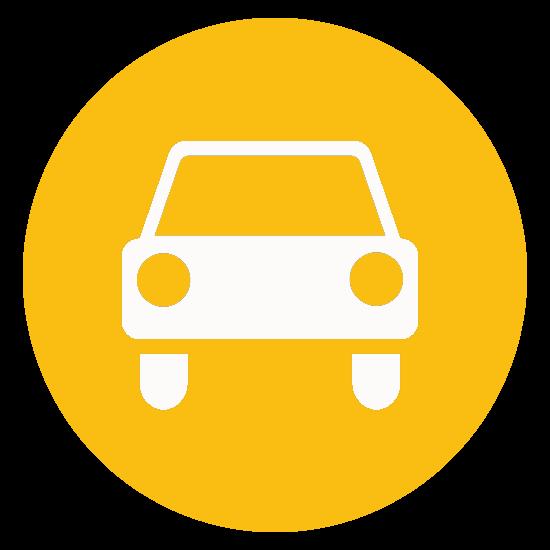 Лицензия на такси без ИП в 2020 году - без желтого, цена, как сделать