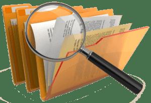 Сдача экзамена после лишения водительских прав (удостоверения) в 2020 - за вождение в нетрезвом виде