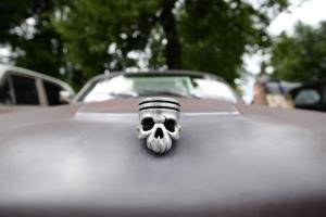Возврат ОСАГО при продаже автомобиля в 2020 - документы, расчет