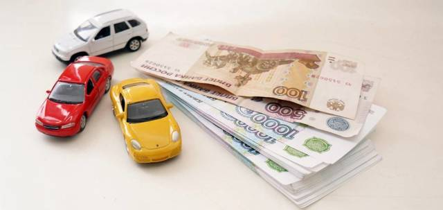 Автокредит на подержанный автомобиль (б в 2020 году - без первоначального взноса, как взять, какие банки дают